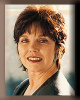 barbara-engen-real-estate-agent