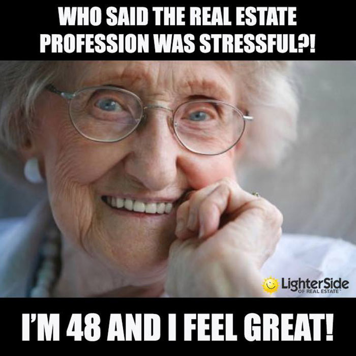 top-real-estate-memes-2015-11